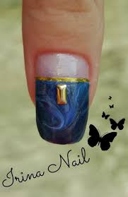 142 best my nails irina nail images on pinterest museum