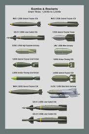 253 best eod images on pinterest military weapons air force and