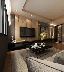 Home Interior Design Singapore Forum by 100 Home Interior Design Singapore Hdb Kitchen Design Ideas