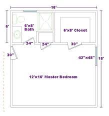 master bedroom plans master bedroom and bath addition floor plans bathroom addition floor