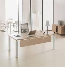 columbia mobilier de bureau mobilier de bureau ciney bruxelles feluy brabant wallon namur