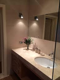 bathroom undermount vanity sinks pvc to metal drain pipe unique