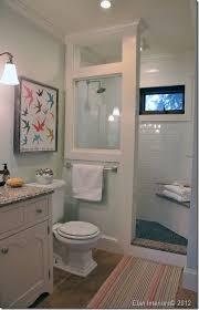 best 25 small bathroom redo ideas on pinterest small bathrooms