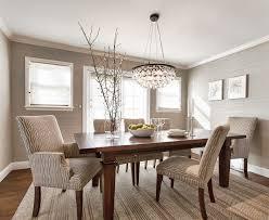 Living Room Wallpaper Gallery Textured Grasscloth Wallpaper Home Design Ideas