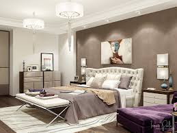 neutral bedroom design palette interior design ideas