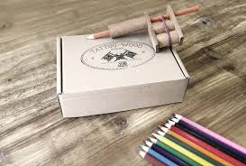 23 simple woodworking tools tattoo egorlin com