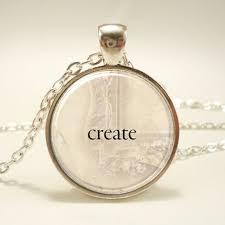 custom necklace pendants popular custom word necklace buy cheap custom word necklace lots