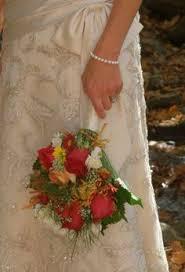 Timberwolf Creek Bed Breakfast The Wedding Chapel In Brigadoon Cove Maggie Valley Weddings At