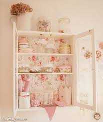 Shabby Chic Small Bathroom Ideas by 84 Best Shabby Chic Images On Pinterest Painted Furniture Home