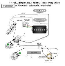 Seymour Duncan 59 Wiring Diagram Strat Wire Diagram Mini Toggles Mexican Strat Wiring Diagram