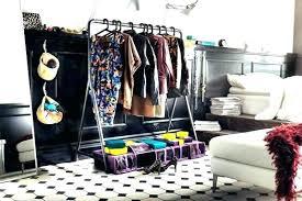 diy storage ideas for clothes bedroom clothes storage bedroom clothes bedroom clothing storage