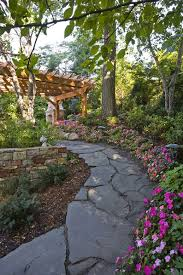 172 best garden paths and walkways images on pinterest