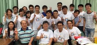 la poste si鑒e groupe la poste si鑒e social 100 images hong kong jewellery