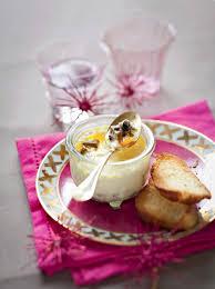 curnonsky cuisine et vins de recette œufs cocotte curnonsky