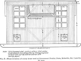 file poultry house construction 1918 14779388811 jpg