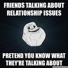 Meme Generator Forever Alone - forever alone meme generator alone best of the funny meme