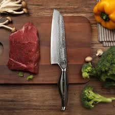 sunnecko knife reviews online shopping sunnecko knife reviews on