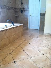 Bathroom Tile Installers Captivating 25 Bathroom Tile Jobs Decorating Design Of Tile