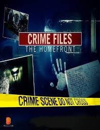 820 best crime tv shows images on pinterest tv series crime and