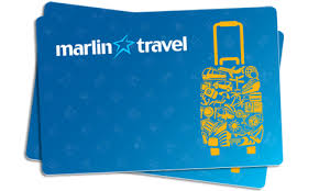 travel gift cards marlin travel gift cards