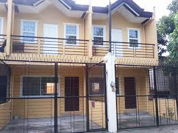 2 bedroom for rent apartment for rent lahug cebu city 2 bedrooms feh real