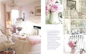 best shabby chic living room decorating ideas home decor color