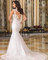bridal consultants prom archives bridal store indy