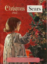 the christmas wish book the magical sears christmas wishbook fa la la la la medium