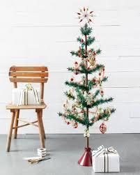 mini tree decorating set balsam hill