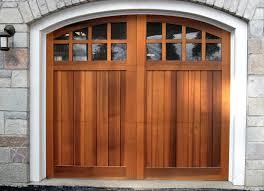 Craftsman Garage Door Openers by Craftsman Garage Door Opener Sales Tags 39 Wonderful Garage Door