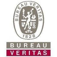 logo bureau veritas certification bureau veritas certification linkedin