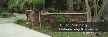 R R Landscaping by R And R Landscaping Professional Landscape Design And