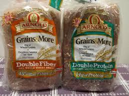 arnold grains u0026 more bread u2014 eating bender
