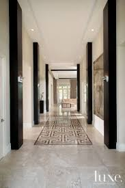 Easton Neston Floor Plan by 647 Best Classic Traditional And Transitional Interiors Images On