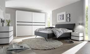 decoration des chambres de nuit décoration chambre de nuit moderne blanche 37 poitiers