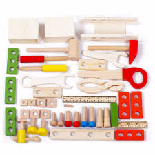 popular kids wood tool box buy cheap kids wood tool box lots from