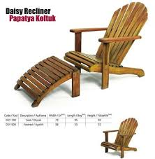 adirondack chair outdoor recliner buy modern adirondack chair