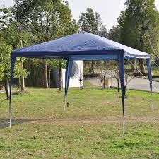 10 u0027 x 10 u0027 outdoor gazebo cater events party wedding tent