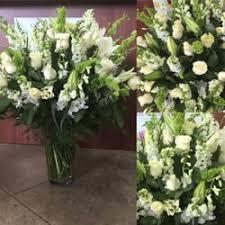 flower shops in miami abbott florist 196 photos 12 reviews florists 1008 71st st