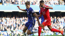 epl matchday 11 chelsea routs everton 5 0 nbc sports