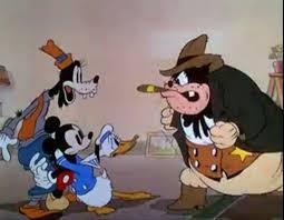 Three Blind Mouseketeers 41 Best Cartoon Crazy Images On Pinterest Vintage Cartoon