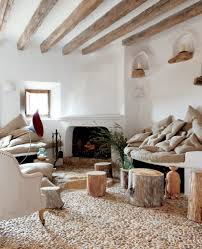 Coastal Home Interiors Interior Interior Design Cool Living Room Eas For Amazing Rustic