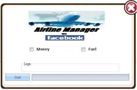 airline manager apk cheats cracks keygens all for free airline manager cheats