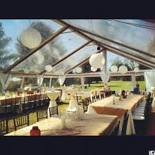 reasonable wedding venues 23 best richmond virginia wedding venue images on