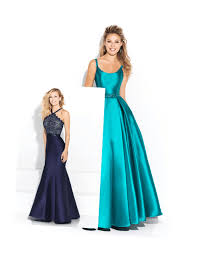 brand name prom dresses and evening gowns promgirl