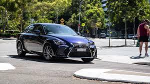 lexus australia review 2017 review lexus is200t luxury youtube