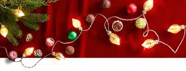 Christmas Ornament Gif Chocolate Cream Filled Twinkie Aol Image Search Results