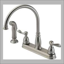 how to repair a kohler kitchen faucet kitchen lowes faucets kitchen kohler bathroom faucet repair