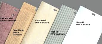 Faux Wood Blinds For Patio Doors All Verticals Jpg