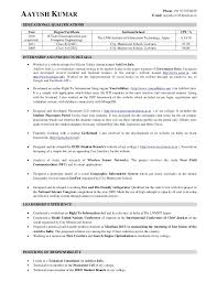 resume resume sles for college students my on would help me improve your resume next step